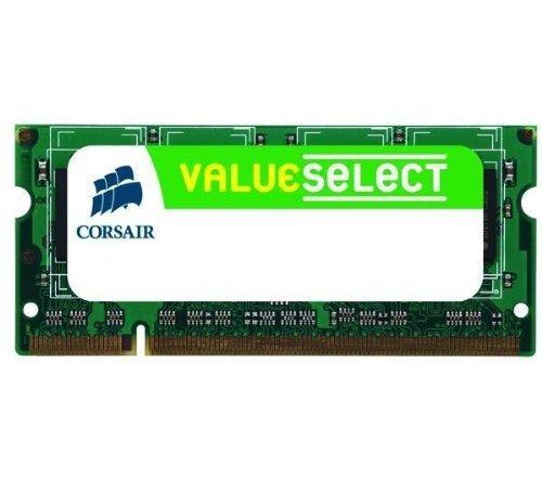 Corsair 2gb Ddr2 Sdram Memory - Corsair 2GB DDR2 SDRAM DIMMs