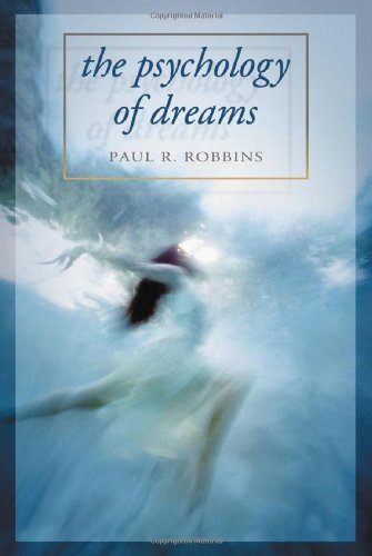 Psychology of Dreams