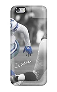 Case For Samsung Galsxy S3 I9300 Cover Dallasowboys CaEco-friendly Packaging