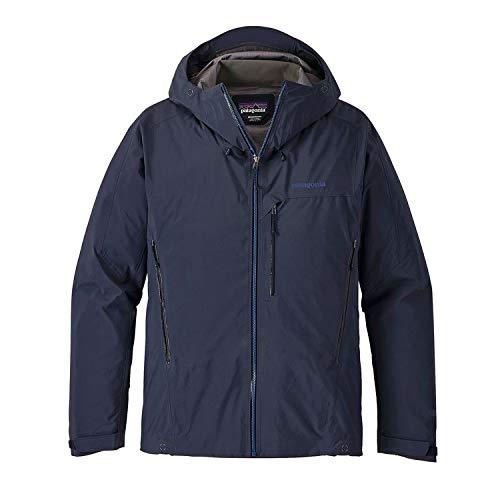 Patagonia Herren M's Pluma Jacket
