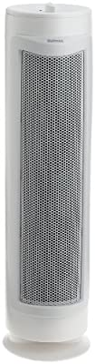 Holmes True HEPA 3 Speed Tower Allergen Remover, HAP716-