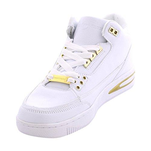 phat-farm-mens-mercer-sneakers-white-gold-11