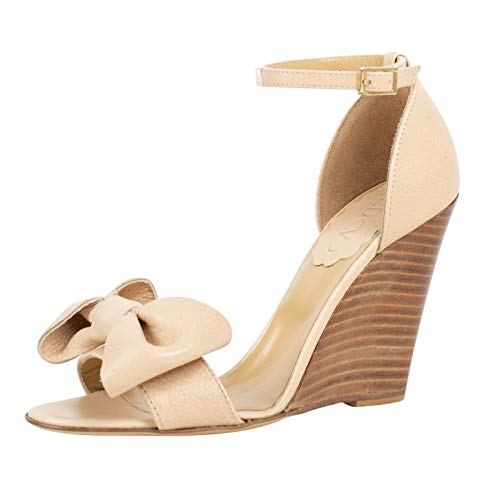 Red Valentino Women's Valentino with Bow Ankle Strap for sale  Delivered anywhere in USA
