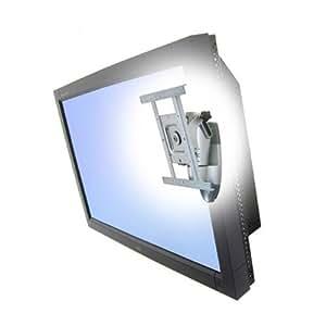 Amazon Com Neoflex Hd Wall Mount Pivot Silver
