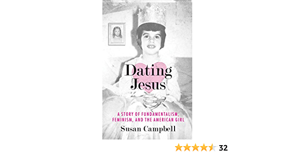 dating fundamentalist