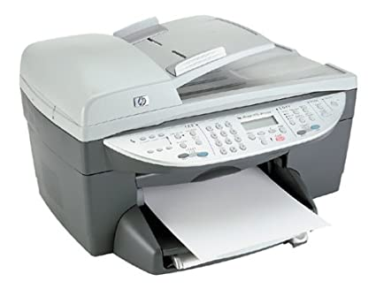 HP 6210 PRINTER WINDOWS DRIVER