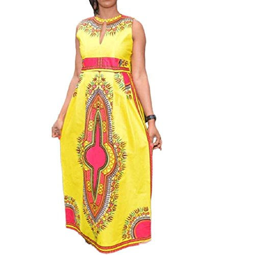 Buy maxi dress age appropriate - 7