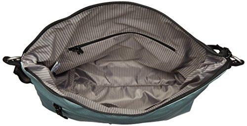 Vale RFID Bag Sherpani Surf Crossbody Hide ZUfqwgqxT