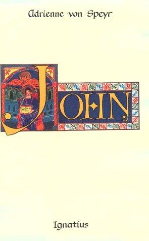 John: The Discourses of Controversy: Meditations of John 6-12