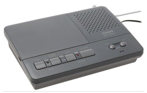 Casio TAD3700