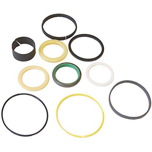 2 X 3-1//2 Case Hydraulic Cylinder Seal Kit