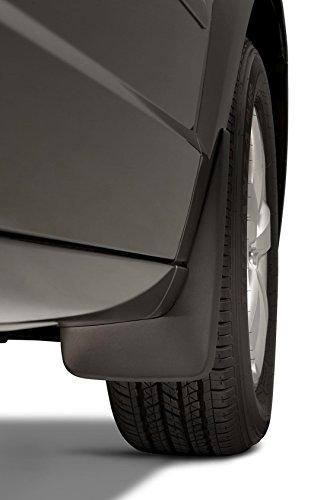 2009-2013-vw-volkswagen-routan-rear-splash-mud-guards-set-genuine-oem-brand-new-7b0-075-101-a