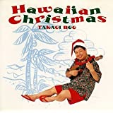 Hawaiian Christmas