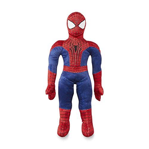 Granny's Best Deals (C) Spider-man2 Spiderman2 26