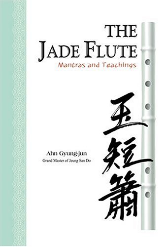 Download The Jade Flute: Deluxe Book and Mantra Audio CD Set pdf