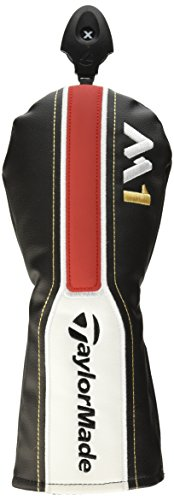 Headcover Taylormade - 9