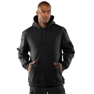 Men's UA Tactical Fleece Hoody