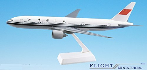 caac-777-200-airplane-miniature-model-snap-fit-1200-partabo-77720h-010