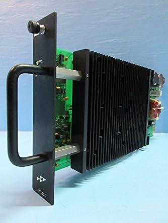 Bailey IPFLD24 infi-90 I90 Power System Module Assy