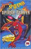 Spider-Man: Spider Slayer (Clamshell)
