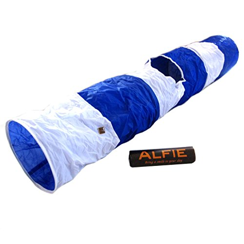 alfie-pet-by-petoga-couture-zac-collapsible-tunnel-toy-for-cats