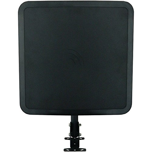 Winegard Outdoor HDTV Antenna