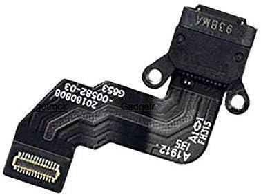 USB Charger Connector Port Flex Cable Module Replacement Part for Google Pixel 3a G020A G020E G020B