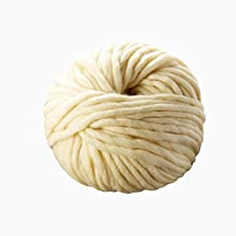 Sugar Bush Yarn Chill Extra Bulky Weight, Yellow Knife