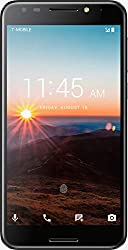 Image of the product Alcatel REVVL 5049W 32GB that is listed on the catalogue brand of Alcatel.