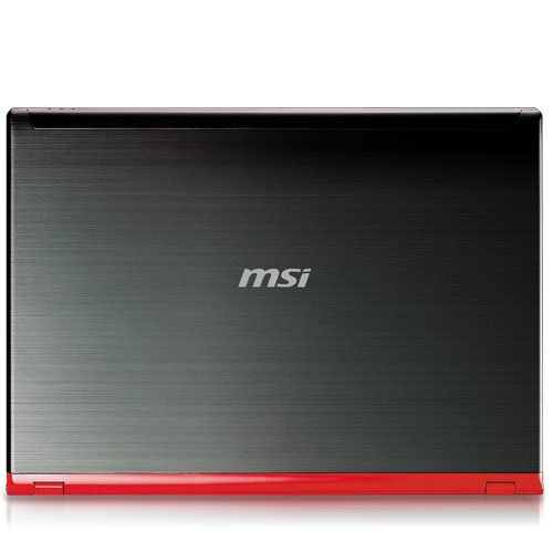 Drivers Update: MSI GX630 WLAN