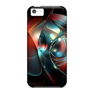 Tpu Case For Iphone 5c With ByhW3140 Robertf Design