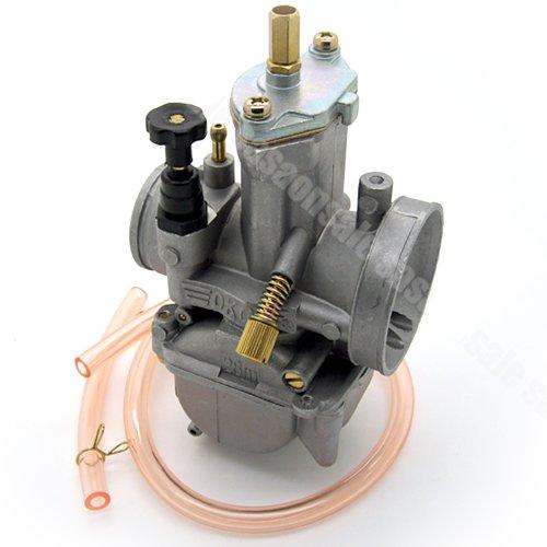 ktm 85 carburetor kit - 1