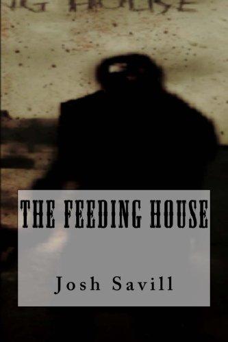 The Feeding House