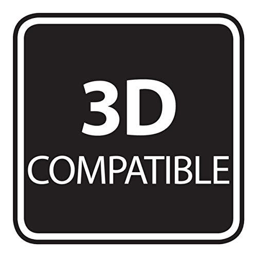 HDMI EMOS 1,4 Cable de Alta Velocidad SL0301 A-connettore 1,5 m Nailon