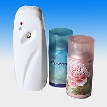 diffuseur parfum maison simple diffuseur de parfum bouquet pivoine et framboise ml esteban with. Black Bedroom Furniture Sets. Home Design Ideas