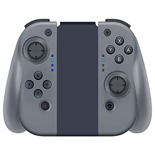 🥇 YHT Wireless Joy Con Controller for Nintendo Switch