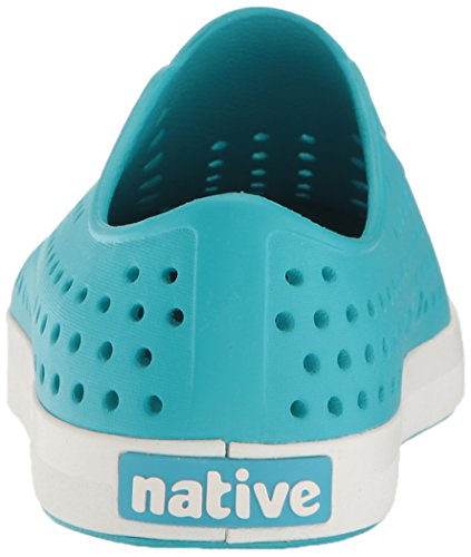 Large Product Image of Native Kids Kids' Jefferson Child Water Shoe
