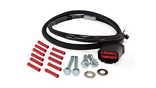 """Air Lift Performance 3S 1/4"""" Manifold, App only 27719"""