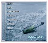 Daydream - Mellow Rock Classics