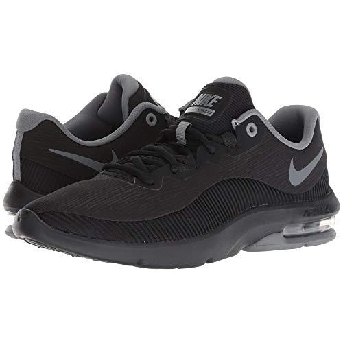 (ナイキ) Nike レディース ランニング?ウォーキング シューズ?靴 Air Max Advantage 2 [並行輸入品]