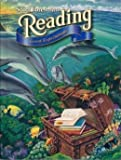 img - for Scott Foresman Reading - Great Expectations book / textbook / text book