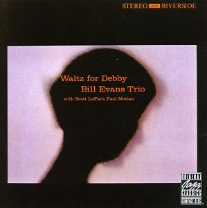 Waltz for Debby [Vinyl]