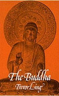 Ling Civilization cover art