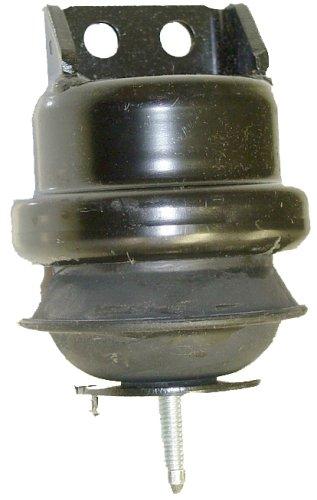 Engine Shock Kit Mount (Anchor 2894 Engine Mount)