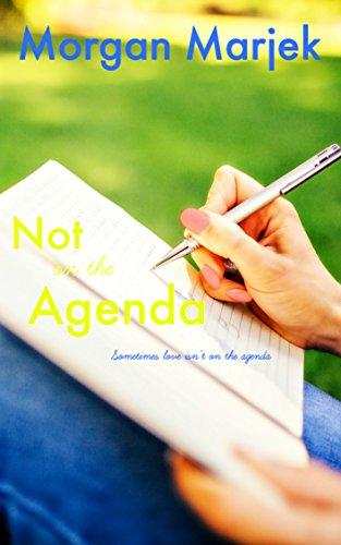 Not on the Agenda