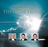 Very Best of the Irish Tenors,