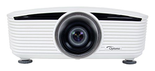 Optoma EH503 DLP 1080p Full HD Professional Projector