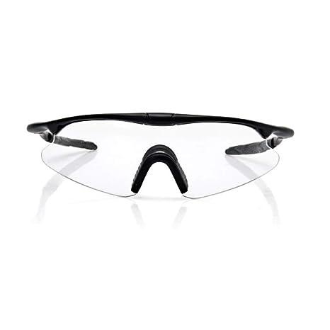 sunglasses restorer Gafas Ciclismo Antivaho, Protección Ocular ...