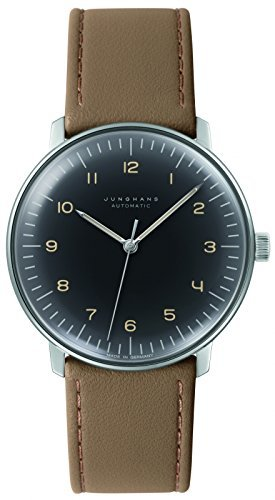 Junghans max bill Automatic 027/3401.00
