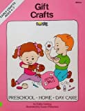 Gift Crafts, Kathy Darling, 0912107758